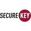 SecureKey Technologies Inc