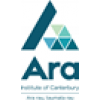 Ara Institute of Canterbury