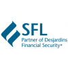 SFL Partner de Desjardins Financial Security