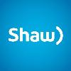 Business Sales Consultant - Saskatoon
