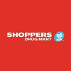 Shoppers Drug Mart Inc.