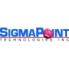 SigmaPoint Technologies