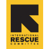 INTERNATIONAL RESCUE COMMITTEE HELLAS
