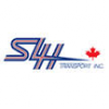 SLH Transport Inc