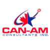 Can-Am Consultants, Inc.