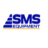 SMS Equipment Inc