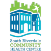 South Riverdale Community Health Centre
