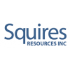 Squires Resources Inc.