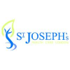 ST Josephs Health care