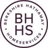 Berkshire Hathaway HomeServices Fox