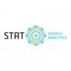 STAT Search Analytics Inc