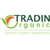 Tradin Organic Agriculture B.V.
