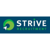 STRIVE recruitment inc