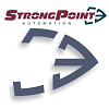 StrongPoint Automation Inc.