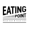 Eating Point