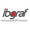 IBGraf Business Solutions
