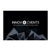 Innov4events