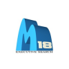 M18 Executive Search
