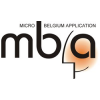 MBA Micro Belgium Application