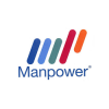 Manpower Key Account