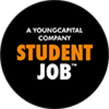 YoungCapital - Studentjob