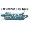 Stz'uminus First Nation