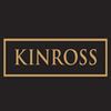 Kinross Gold Corporation