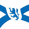 The Government of Nova Scotia