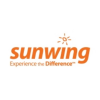 Sunwing Vacations Inc.