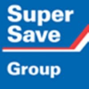 Super Save Disposal, Inc.