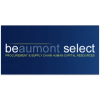 Beaumont Select