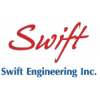 Swift Engineering Inc.