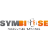 Symbiose Ressources Humaines