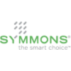 Symmons Industries, Inc