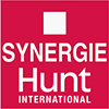 Synergy Hunt International