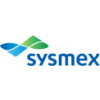 Sysmex Corporation