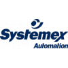 Systemex Automation