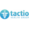 Tactio Health Group