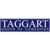 Taggart Group of Companies