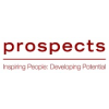 Prospects Services