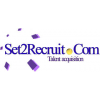 Set2Recruit Ltd.