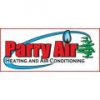 Parry Air Heating and Air Conditioning