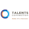 Talents Connection Sàrl