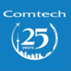 Comtech Group Inc