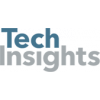 TechInsights Inc.