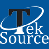 TekSource Corporate Learning