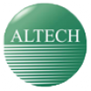 The ALTECH Group