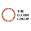 The Bloom Group