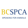 The British Columbia Society for the Prevention of Cruelty to Animals (BC SPCA)