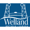 The Corporation of The City of Welland
